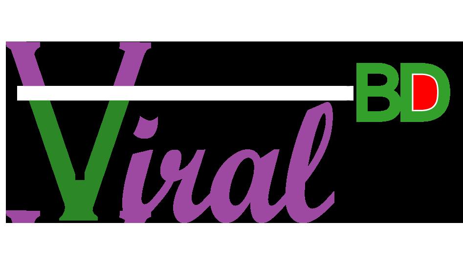 Viral BD is a news portal