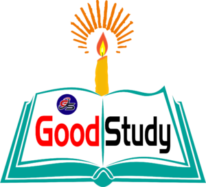 goodstudy