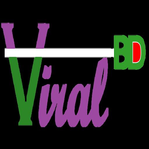 viralbd