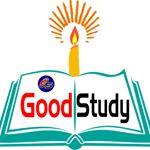 Good Study